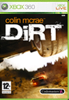 Colin McRae: DIRT Off-Road
