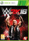 WWE 2K16 BoxArt, Screenshots and Achievements