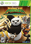 Kung Fu Panda: Showdown of Legendary Legends BoxArt, Screenshots and Achievements
