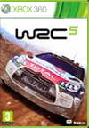 WRC 5 BoxArt, Screenshots and Achievements
