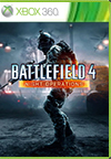Battlefield 4: Night Operations BoxArt, Screenshots and Achievements