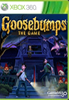 Goosebumps The Game BoxArt, Screenshots and Achievements
