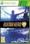 Guitar Hero Live BoxArt, Screenshots and Achievements