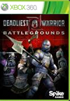 Deadliest Warrior: Battlegrounds BoxArt, Screenshots and Achievements