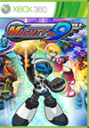 Mighty No. 9 BoxArt, Screenshots and Achievements