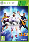 Handball 16 BoxArt, Screenshots and Achievements