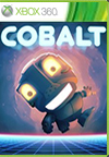 Cobalt BoxArt, Screenshots and Achievements