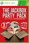 The Jackbox Party Pack BoxArt, Screenshots and Achievements
