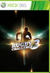 Rugby Challenge 3 BoxArt, Screenshots and Achievements