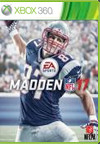 Madden NFL 17 Xbox LIVE Leaderboard