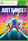 Just Dance 2018 BoxArt, Screenshots and Achievements