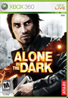Alone in the Dark BoxArt, Screenshots and Achievements