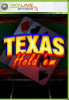 Texas Hold 'em BoxArt, Screenshots and Achievements
