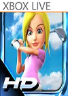 Lets Golf 2 BoxArt, Screenshots and Achievements