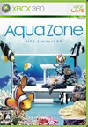 AquaZone BoxArt, Screenshots and Achievements