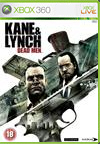 Kane & Lynch: Dead Men BoxArt, Screenshots and Achievements