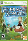 Eternal Sonata BoxArt, Screenshots and Achievements