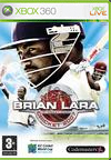 ICC Cricket 2007 BoxArt, Screenshots and Achievements