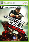 Tom Clancy's Splinter Cell Conviction BoxArt, Screenshots and Achievements