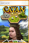 Catan Cover Image