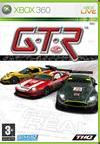 GTR BoxArt, Screenshots and Achievements