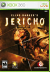 Clive Barker's Jericho BoxArt, Screenshots and Achievements