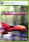 Fatal Inertia Achievements
