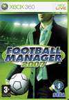 Football Manager 2007 BoxArt, Screenshots and Achievements