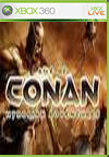 Age of Conan: Hyborian Adventures BoxArt, Screenshots and Achievements