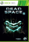 Dead Space 2 Achievements