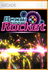 Boom Boom Rocket BoxArt, Screenshots and Achievements