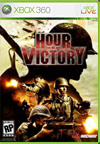 Hour of Victory BoxArt, Screenshots and Achievements