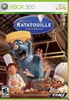 Ratatouille Achievements
