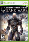Enemy Territory: QUAKE Wars BoxArt, Screenshots and Achievements