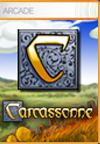 Carcassonne Achievements