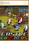 Castle Crashers Achievements