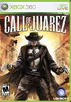 Call of Juarez BoxArt, Screenshots and Achievements