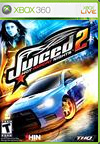 Juiced 2: Hot Import Nights BoxArt, Screenshots and Achievements