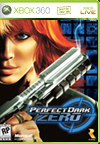 Perfect Dark Zero BoxArt, Screenshots and Achievements