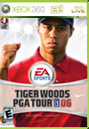 Tiger Woods PGA Tour 06 Achievements