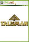 Talisman BoxArt, Screenshots and Achievements