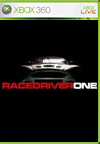 Race Driver One BoxArt, Screenshots and Achievements