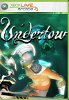 Undertow BoxArt, Screenshots and Achievements