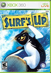 Surfs Up BoxArt, Screenshots and Achievements