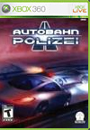 Autobahn Polizei BoxArt, Screenshots and Achievements