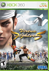 Virtua Fighter 5 BoxArt, Screenshots and Achievements