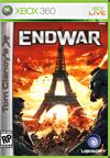 Tom Clancy's End War BoxArt, Screenshots and Achievements