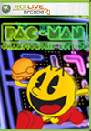 Pac-Man Championship Edition BoxArt, Screenshots and Achievements
