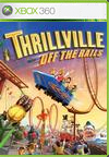 Thrillville: Off the Rails BoxArt, Screenshots and Achievements