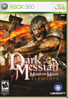 Dark Messiah: Elements Achievements